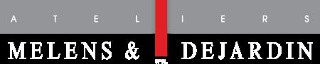 Melens & Dejardin Logo